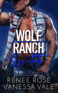Spietato Book Cover