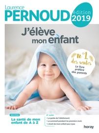 JéLèVE MON ENFANT 2019