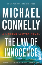 The Law of Innocence PDF Download