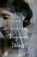 The Common Reader