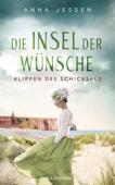 Download and Read Online Die Insel der Wünsche - Klippen des Schicksals