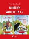 Avonturen Van De Elfen 1-2