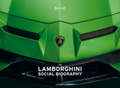 The Lamborghini Social Biography - ENG