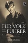 Fr Volk And Fhrer