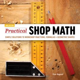 Practical Shop Math