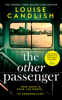 Louise Candlish - The Other Passenger artwork