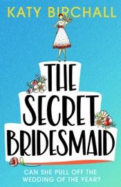 Download The Secret Bridesmaid