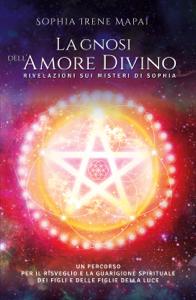 La Gnosi dell'Amore Divino Book Cover