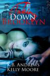 Taking Down Brooklyn
