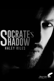 Socrate's shadow