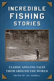 Incredible Fishing Stories PDF Download