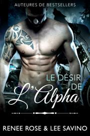 Le Désir de l'Alpha