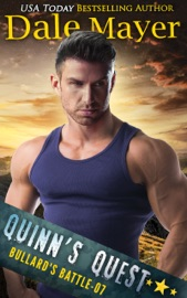 Download Quinn's Quest