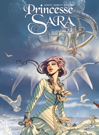 Princesse Sara T13
