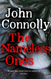 Download The Nameless Ones