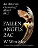 2 A.C. Fallen Angels