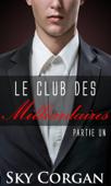 Le Club des Milliardaires