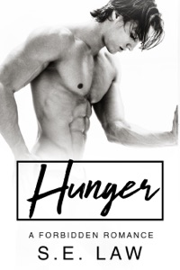 Hunger