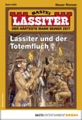 Lassiter 2429 - Western