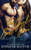 The Girl Next Door Book Cover
