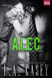 Alec PDF Download