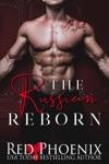 The Russian Reborn