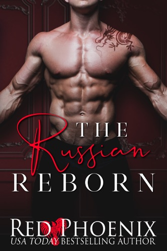 Red Phoenix - The Russian Reborn