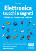 Elettronica trucchi e segreti