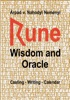 Rune Wisdom And Oracle
