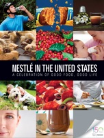 Nestlé in the United States