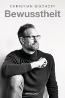 Bewusstheit ebook Download