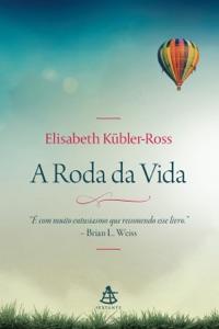 A Roda da Vida Book Cover