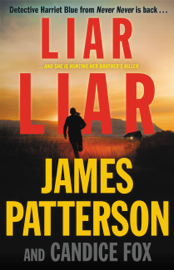 Liar Liar PDF Download