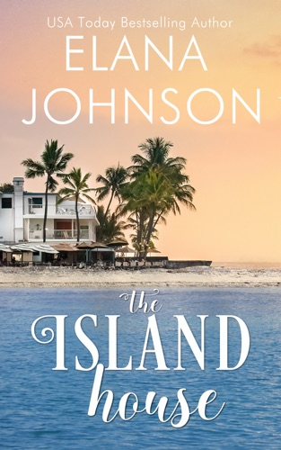 The Island House E-Book Download