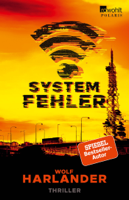 Download and Read Online Systemfehler