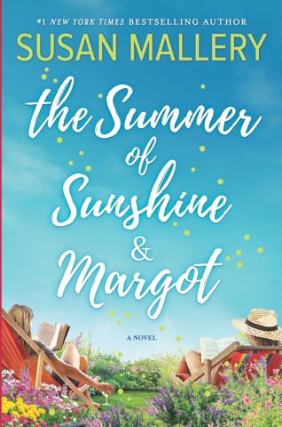 The Summer of Sunshine and Margot PDF Download