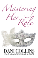 Mastering Her Role ebook Download