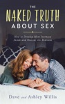 The Naked Truth About Sex