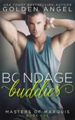 Bondage Buddies Book Cover