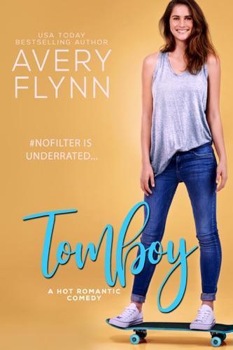 Tomboy E-Book Download