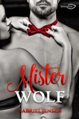 Mister Wolf (Teaser)