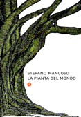 La pianta del mondo Book Cover