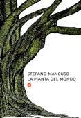 La pianta del mondo Book Cover