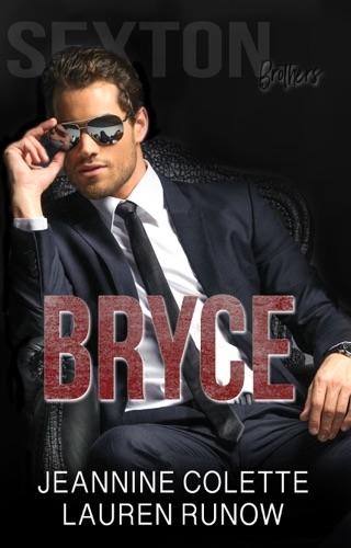 Bryce: A Single Mom and the Billionaire Romance E-Book Download