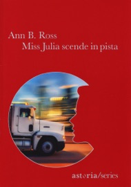 Miss Julia scende in pista PDF Download