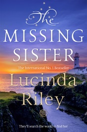 Download The Missing Sister