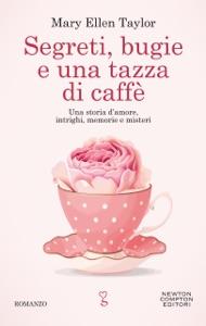 Segreti, bugie e una tazza di caffè Book Cover