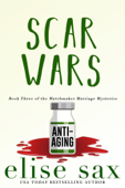 Download and Read Online Scar Wars