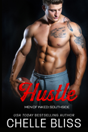 Hustle PDF Download