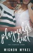Playmaker Duet